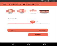 Programy na zlecenie Android, Windows Phone, java, access, php, mysql, c, c++